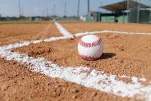 第100回全国高等学校野球選手権で優勝候補の筆頭として挙げられている大阪桐蔭高校。
