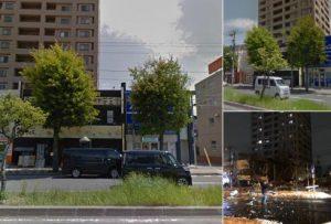 札幌,平岸,爆発,アパマンショップ,損害賠償,億,消火器