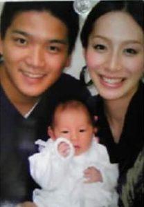 顔画像,三木二郎,池江璃花子,コーチ,嫁,子供,兄