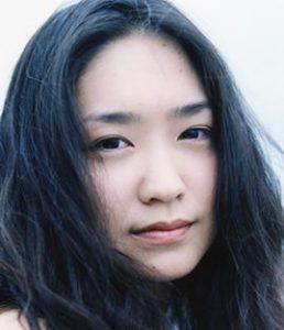 新井浩文,夏帆,結婚,破談,歴代彼女,二階堂ふみ,破局理由,引退