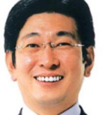 藤田和秀,結婚,嫁,子供,高校,大学,学歴