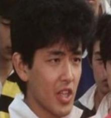 武藤十夢,父,元俳優,ほくろ,妹,実家