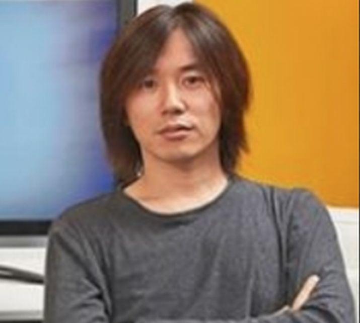 熊田貴樹,画像