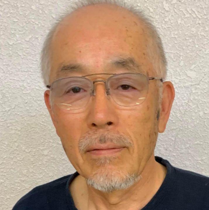 塩坂邦雄,大学,経歴