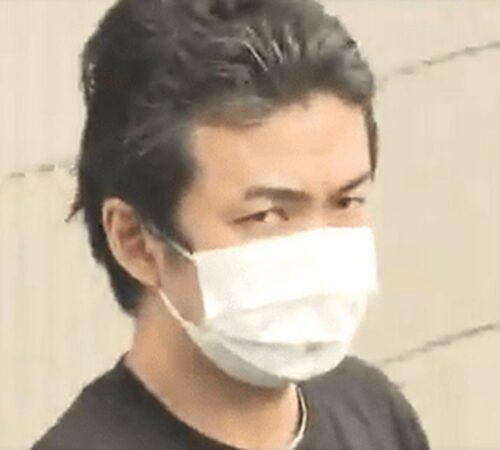 大野誠二,歯科医師